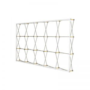 HOP-UP Stand M - 3x5 - frame